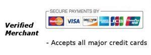paypal-verified-300x110-300x110